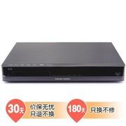 哈曼卡顿 BDT 20/230-C6 蓝光碟机 黑色