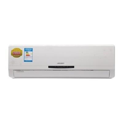格力 KFR-32GW/(32556)FNDcC-3 1.5匹 壁挂式福景园变频系列家用冷暖空调产品图片3