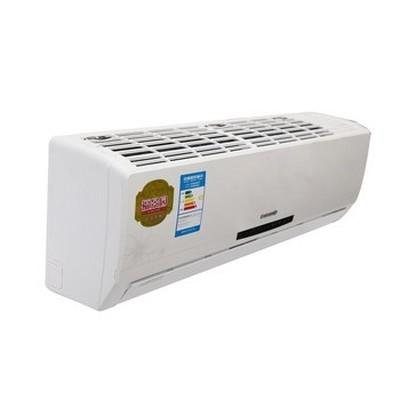 格力 KFR-32GW/(32556)FNDcC-3 1.5匹 壁挂式福景园变频系列家用冷暖空调产品图片4
