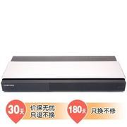 三星 BD-F7500 DVD 3D蓝光电视播放器 黑色