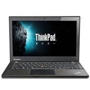 ThinkPad X230s 20AHS00000 12.5英寸超极本(i5-3337U/8G/1T+24G SSD/核显/Win8/黑)