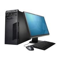 联想 扬天T4900(i3 3240/2G/500G/512M)产品图片主图