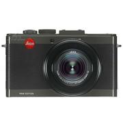 徕卡 D-lux6 数码相机 D-Lux G-Star限量版(1010万像素 3英寸液晶屏 3.8倍光学变焦 24mm广角)