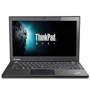 ThinkPad X230s 20AHS00500 12.5英寸超极本(i7-3537U/4G/1T+24G SSD/核显/Win8/黑色)
