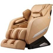 荣泰 RT6900 零重力太空舱多功能全身按摩椅家用豪华霄摇椅