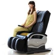健力士 按摩椅豪华按摩椅子 JLS-838-3