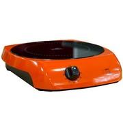 米技(MIJI) 1700W 辐热炉(橙色)