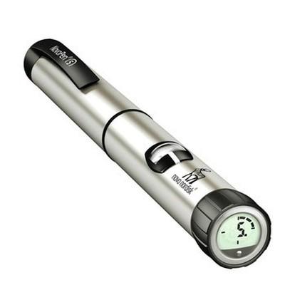 诺和(Novo) 诺德胰岛素笔式注射器(笔5)产品图片3