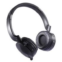 乐视 蓝牙立体声耳机产品图片主图