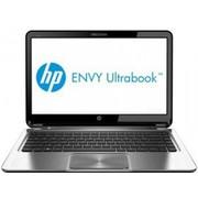 惠普 Envy 4-1227TX 14英寸超极本(i5-3337U/4G/500G+24G SSD/2G独显/Linux/银黑)