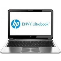 惠普 Envy 4-1227TX 14英寸超极本(i5-3337U/4G/500G+24G SSD/2G独显/Linux/银黑)产品图片主图
