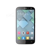 TCL J926T 移动3G手机(深海蓝)TD-SCDMA/GSM双卡双待单通非合约机产品图片主图