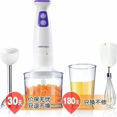 荣事达 RZ-158D 多功能食物料理机产品图片1