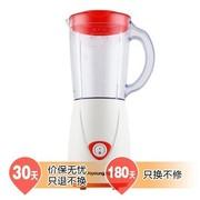 九阳 JYL-C01S 料理机