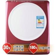 尚朋堂 YS-IC1901Y(G) 电磁炉 进口NEG面板 LED数码显示