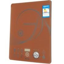 九阳 C21-DX003 电磁炉 1级能效 智能双环火产品图片主图