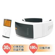 攀高 PG-2601B7 颈椎治疗仪(颈椎按摩器)