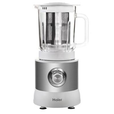 海尔 HY101B 婴儿榨汁机 辅食搅拌机产品图片2