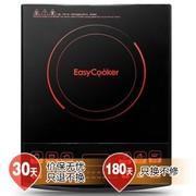 美的 易酷客(EasyCooker)21K02电磁炉