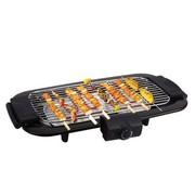 科立泰 QLT-I1020 电烤炉