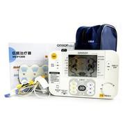 欧姆龙 低频理疗仪 HVF-1200
