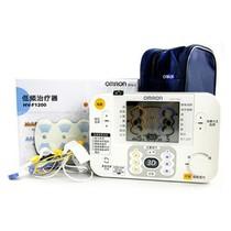 欧姆龙 低频理疗仪 HVF-1200产品图片主图