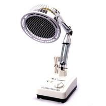 华伦 神灯红外线治疗仪电磁波烤灯风湿颈椎理疗器CQJ-16B产品图片主图