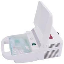 鱼跃 雾化器压缩雾化器403A产品图片主图