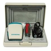 西门子 助听器盒式178PP-AO SIEMENS Pocket AMIGA