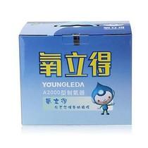 氧立得 制氧机器 产品型号:A2000型产品图片主图