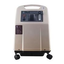 其他 鱼跃制氧机7F-4型 氧气机 医用家用老人吸氧机产品图片主图