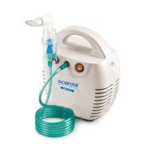 其他 西恩 压缩式雾化器 家用医用器械 成人儿童雾化器NB-211C 便携式 白色产品图片主图