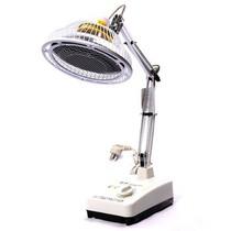 华伦 神灯电磁波治疗仪台式烤灯CQJ-16B 大头产品图片主图
