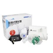 欧姆龙 压缩式雾化器NE-C801