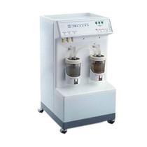 鱼跃 电动洗胃机 7D产品图片主图