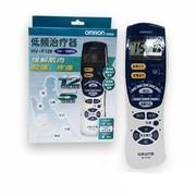 欧姆龙 低频治疗仪器HV-F128