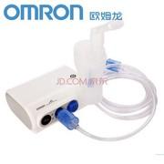 欧姆龙 压缩式雾化器吸入器NE-C30