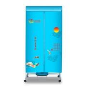 其他 益当家家用干衣机 除湿烘干机 宝宝烘衣机 暖风器