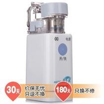 欧姆龙 网式吸入器 NE-U22产品图片主图