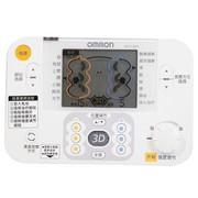 欧姆龙 低频治疗仪理疗器HV-F-1200