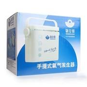 氧立得 手提式氧气发生器 A2000型  1个