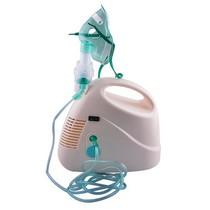 亚都 雾化器(家用/医用压缩式雾化器)YM-Ⅱ-01内附成人/儿童雾化面罩)产品图片主图