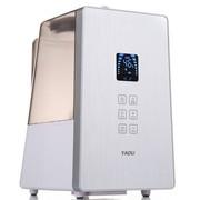 亚都 SCK-M060 超声波加湿器