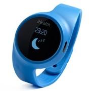 iHealth AM3健康智能腕表(苹果可穿戴手环,iphone/ipad 智能手表)