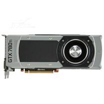 索泰 GTX780Ti-3GD5极速版 HA 876-928MHz\7000MHz 3GB\384bit GDR5 PCI-E显卡产品图片主图