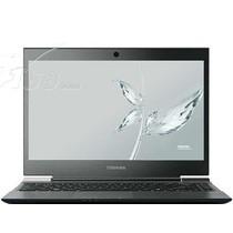 东芝 Z830-T11S 13.3英寸超极本(i5-3337U/4G/128G SSD/Win8/银)产品图片主图