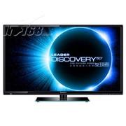 海尔 统帅D50LW7100 50英寸智能LED液晶电视(黑色)
