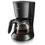 飞利浦 HD7447/20 滴漏式咖啡机