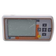 BD 超思手持式心电检测仪监测仪MD100A