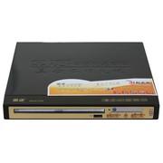金正 PDVD-789A DVD播放机